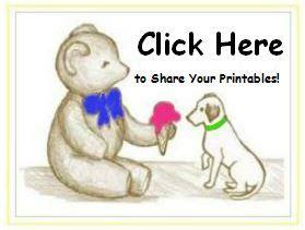 share printables (2)