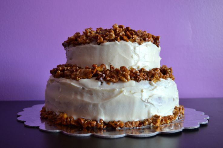 fresh with anna olson wedding cake carrot cake valerie baking with ummm yummm 14496