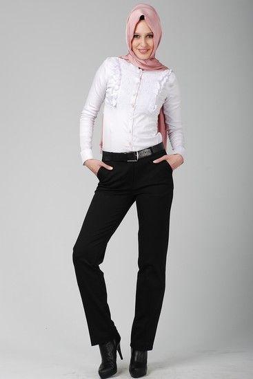 #Tesettür #pantolon modellerine http://www.kuaybegider.com/tasarim-pantolon bu sayfadan ulaşabilirsiniz.