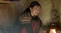 Check out and download latest and high quality Mary Kom Movie HD wallpaper #21 - Bollywood film - Apnatimepass.com