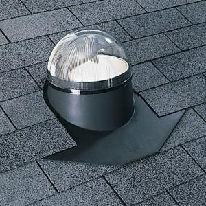 Skylights Mobile Homes And Shopping Lists On Pinterest