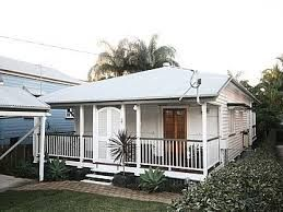 Image result for old workers cottages renovations, Queensland before and after