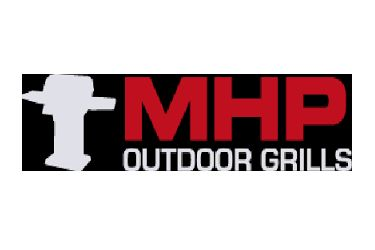 Shop your MHP Replacement grill parts, bbq grill parts, gas barbecue grill replacement parts, grilling tools and bbq accessories in affordable Price with great Quality..  Shop today online @ http://grillpartsgallery.com/shopdisplayproducts.asp?mcat=15&bn=MHP