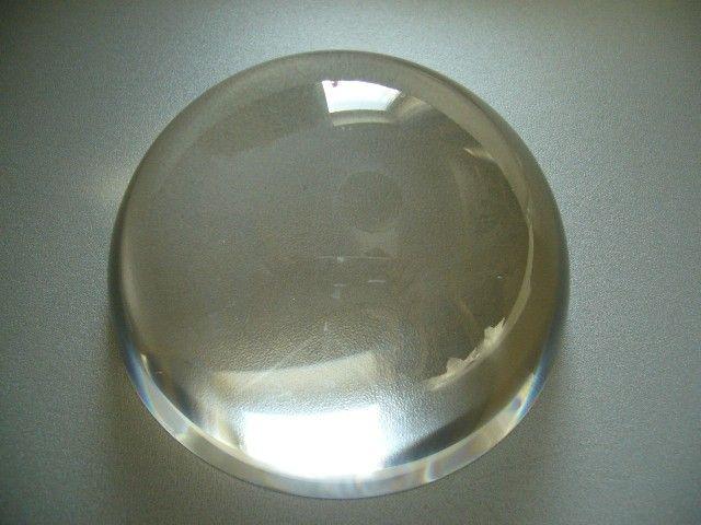 http://www.glass-sphere.com/katalog/99_sklenene-polokoule987.jpg