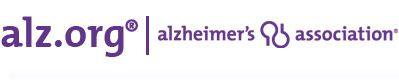 Suspicion, Delusions and Alzheimer's | Caregiver Center | Alzheimer's Association