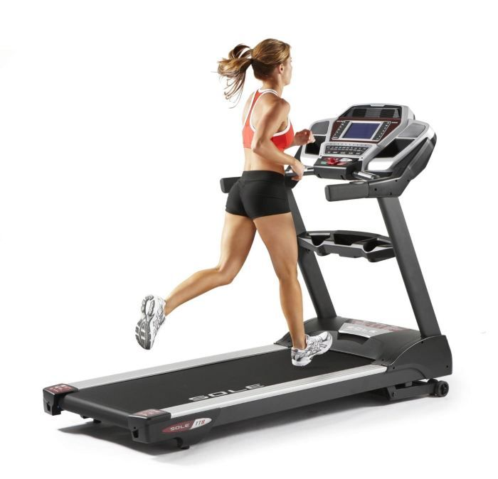 Life Fitness Treadmill Deck Replacement: 22 Best Treadmills Images On Pinterest