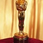 Honoro Vera, un vino español en la cena de gala de los Oscars