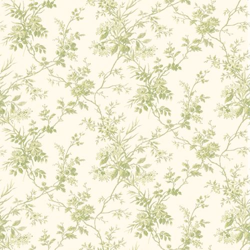 17 best images about scrap papers green jade on pinterest for Thick kitchen wallpaper