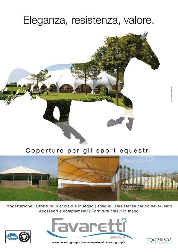 Favaretti - Prodotti e Servizi #Advertising