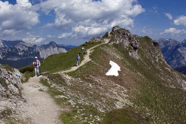 A walking holiday in Austria is the perfect way to discover the wonder of this alpine nation. Macs Adventure's walking holidays in Austria include walking in the Alps and taking in some art in the fine cities.