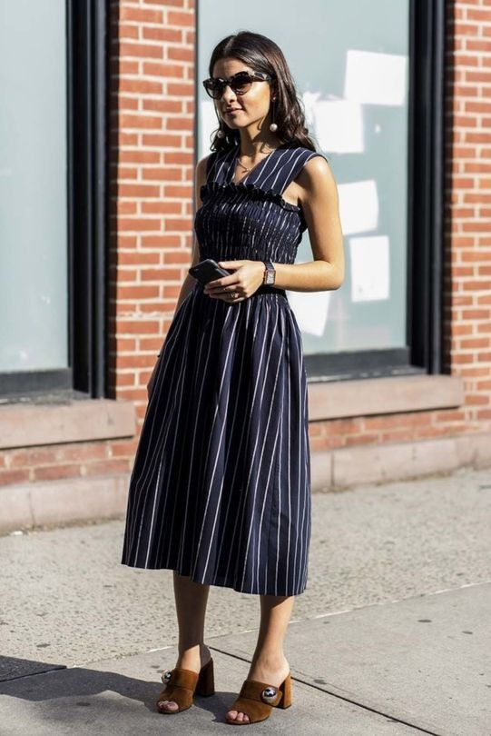 30 things you should have in your wardrobe by the age of 30 - Vogue Australia