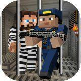 #8: Cops Vs Robbers Jail Break http://ift.tt/2cmJ2tB https://youtu.be/3A2NV6jAuzc