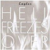 Eagles: Hotel California, Album Covers, Favorite Music, Concert, Eagles Hell, Band, Albums, Favorite Album