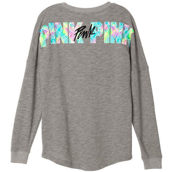 Top 25  best Varsity crew shirt ideas on Pinterest | Pink shirts ...