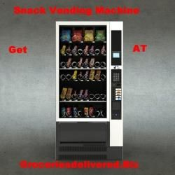 we provide Soft drink vending machine at affordable cost all over the world.