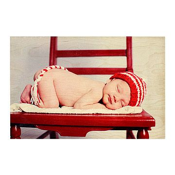 Look what I found at UncommonGoods: Custom Wooden Photo Wall Art for $NaN #uncommongoods