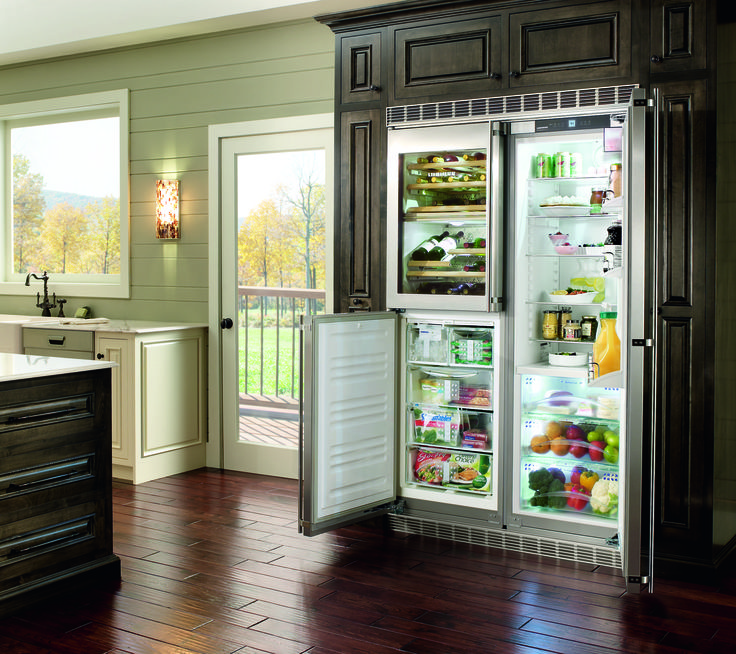 15 best Built-in 48\