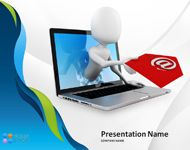 SlideLikes.com offers a wide range of professionally designed Information Technology PowerPoint templates and slides to amaze your clients. Fully editable & instant download!