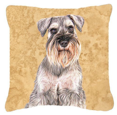 56 best images about schnauzer shirts on pinterest for Dog proof material