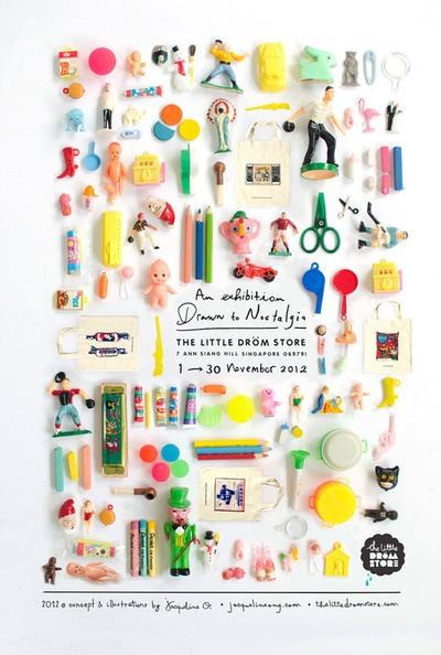 Art Art director cover Artwork Visual Graphic Mixer Composition Communication…