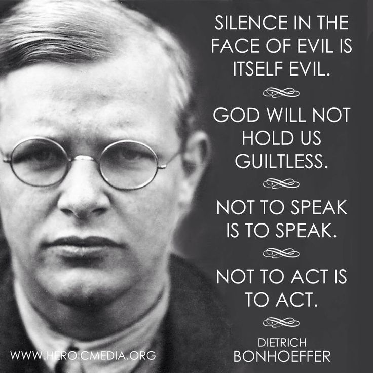 speak not but speak For we cannot but speak of what we have seen and heard.