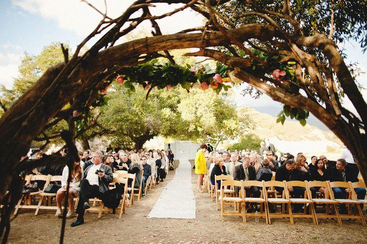 Orange county ranch wedding brandon parker ranch decor orange county ranch wedding brandon parker ranch decor pinterest orange county event venues and wedding venues junglespirit Images
