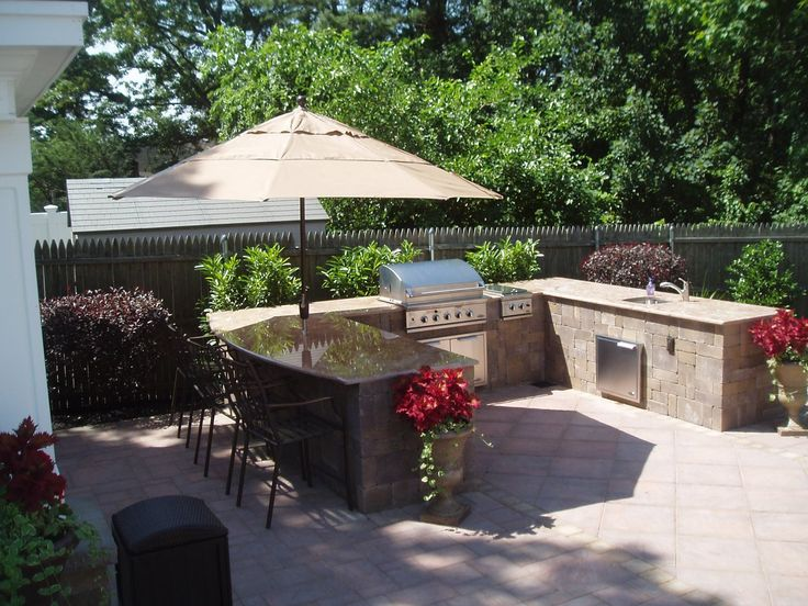 135 best images about cambridge outdoor kitchens on for Garden rooms cambridge