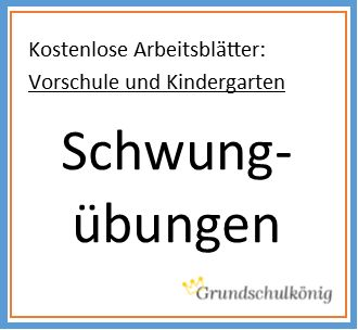 spiele für kindergarten kostenlos