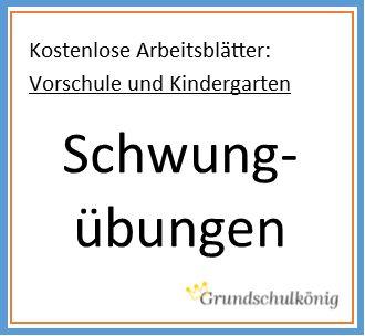 kindergarten kostenlos