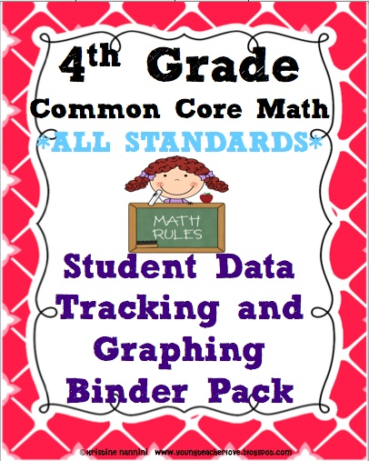 Online Math Tutor Can Help Can Students to Learn Better ...