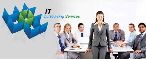 IT Outsourcing—A Boon or Bane in US