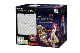 NINTENDO RASSEMBLE TOUS LES JOUEURS POUR NOËL, AVEC SES CONSOLES ET JEUX Wii U ET NINTENDO 3DS !