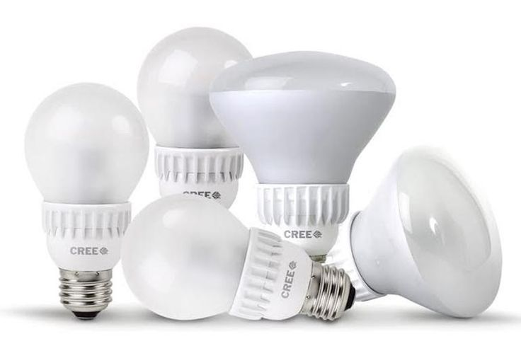 Light up your life with this week's @Crave giveaway: A 12-pack of Cree LED bulbs http://cnet.co/1nhMo0X