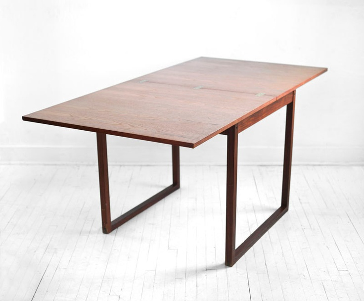 12 Best Images About Tables Bes On Coffee Table