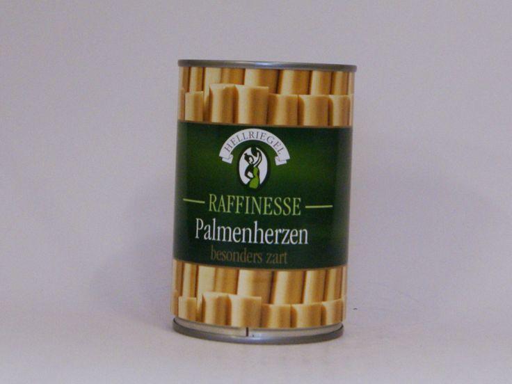 ★ Aktuelle Produktvorstellung: Hellriegel Raffinesse Palmenherzen - Wie war Euer Jähr 2013?                 http://www.kjero.com/hellriegel-raffinesse-palmenherzen/review-now/