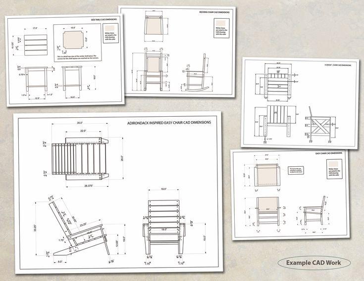 furniture sketch 135 best desenho de mveis images on pinterest