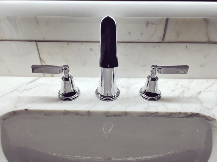 Photographic Gallery Samuel Heaths Style Modern lavatory faucet will make any bathroom glow