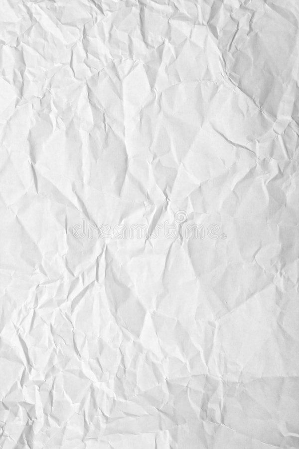 Crinkled Paper Crinkled Sheet Of White Paper Aff Paper Crinkled White Sheet Ad Crumpled Paper Realistic Drawings Paper