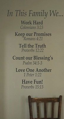 Wall Decals For Home 25+ best inspirational wall decals ideas on pinterest | music