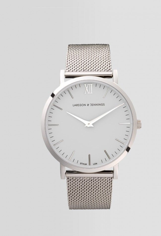Voo Store Berlin - Designer Clothing and footwear for Men and Women. - i want a larsson and jennings watch