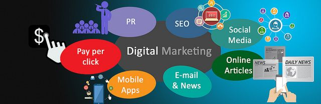 WikiZon - onlinemarketing #seo #getleads #amazon #wikipedia #onlinemarketing