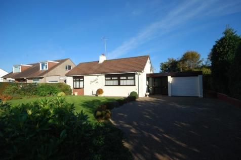 Properties For Sale in Ayr - Flats & Houses For Sale in Ayr - Rightmove