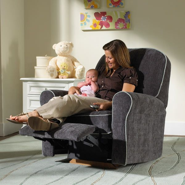 Gliders and Recliners & 24 best Furniture For the New Mom images on Pinterest | Best ... islam-shia.org