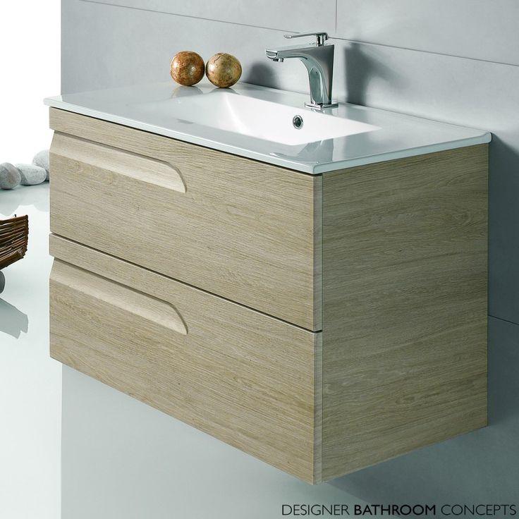 Luxury Bathroom Vanity Units 277 best bathrooms images on pinterest | bathroom ideas, bathrooms