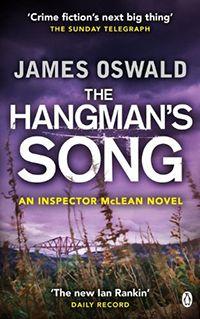Mi biblioteca negra | The Hangman's Song