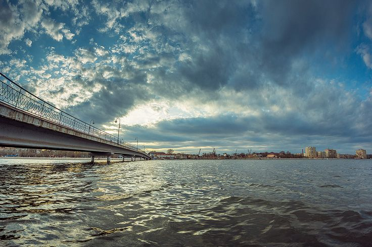 Фото, автор masloff на Яндекс.Фотках