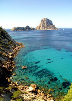 Official Ibiza tourist information website - Welcome to Ibiza.travel