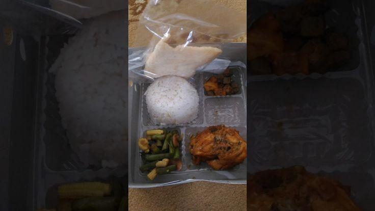085692092435 Pesan Nasi Box Di Jakarta Timur