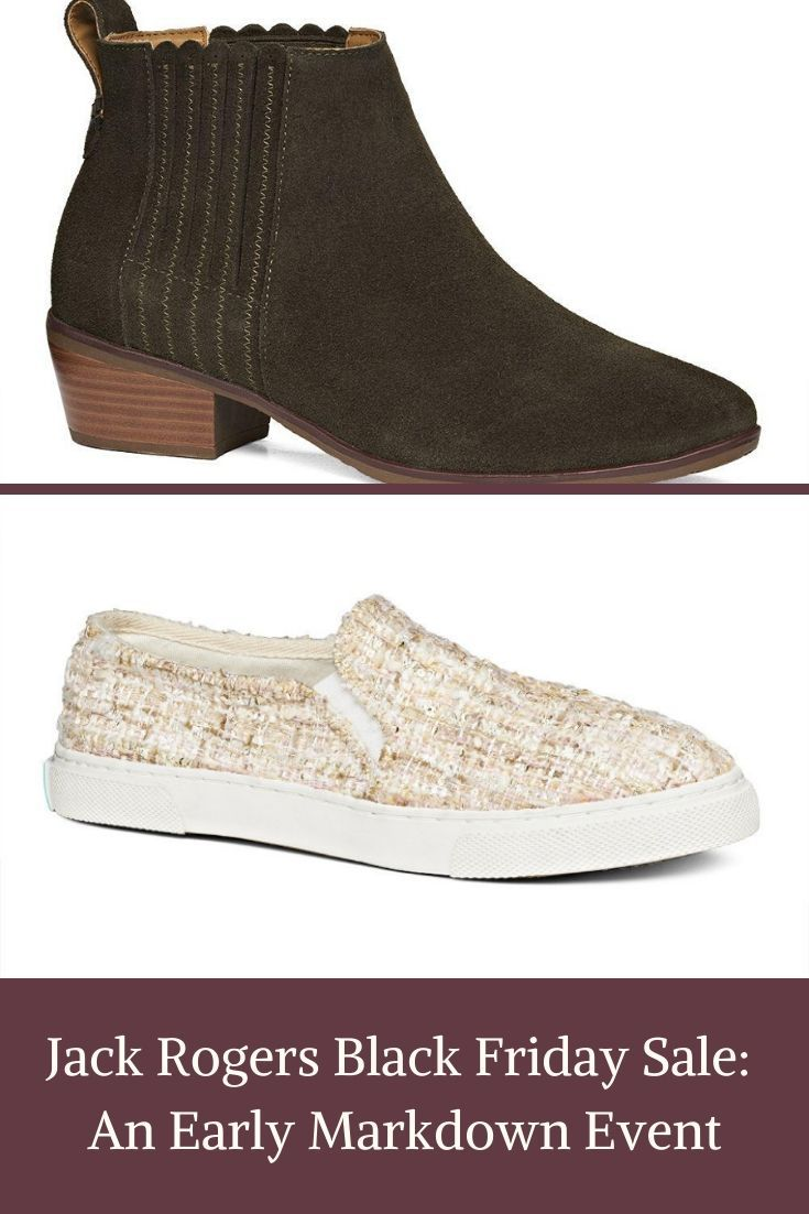 Jack Rogers Black Friday Sale An Early Markdown Event Women Shoes Sale Black Friday Sale Jack Rogers Shoes