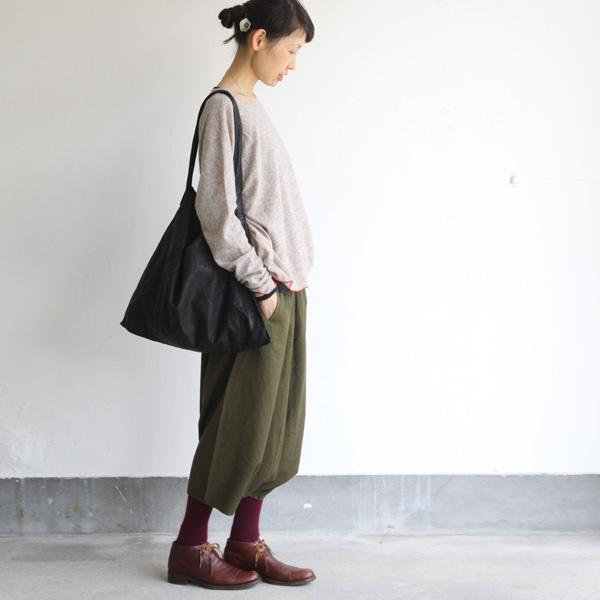 Factory pants